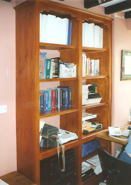 pine-file-storage-in-office-with-denbighshire-style-top-rail-detail