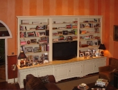 large-painted-bookcase-the-brief-was-to-make-a-tv-unit-the-tv-shownis-a-50-inch-plasma