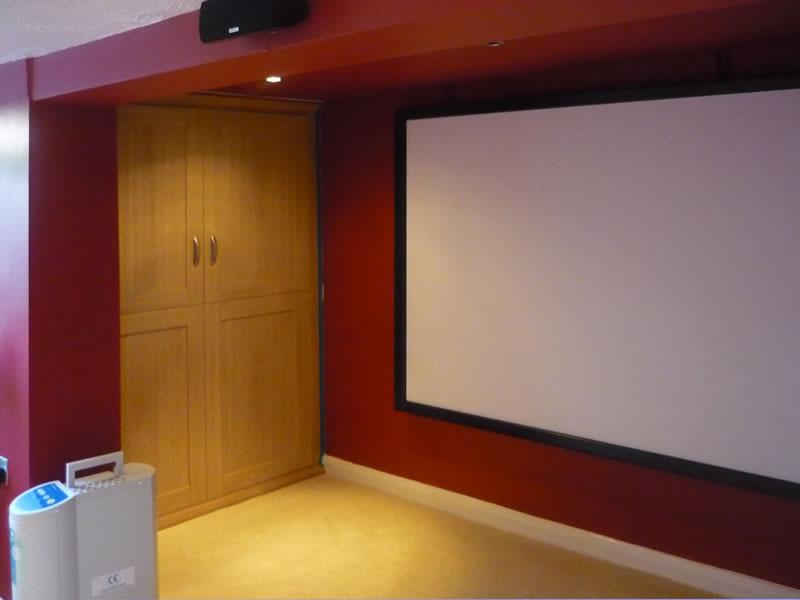 cinema-storage-cupboard