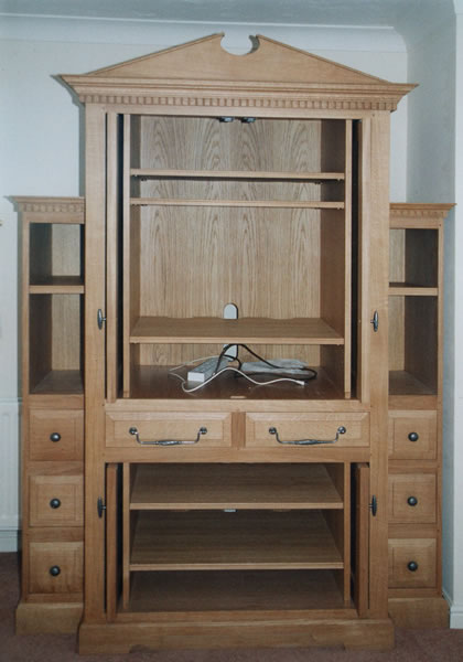 imperial-styletv-cabinet-with-space-for-av-equipment-and-dvd-storage