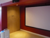 cinema-storage-cupboard