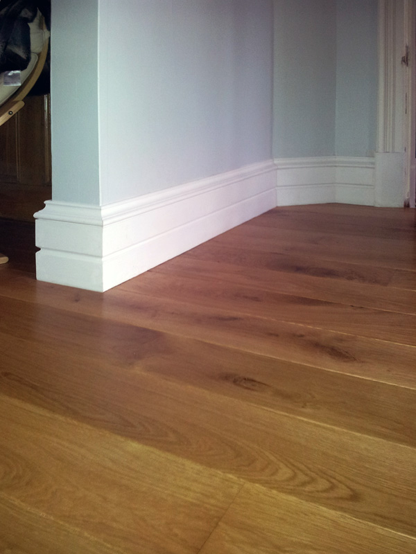 800traditional-style-skirtings