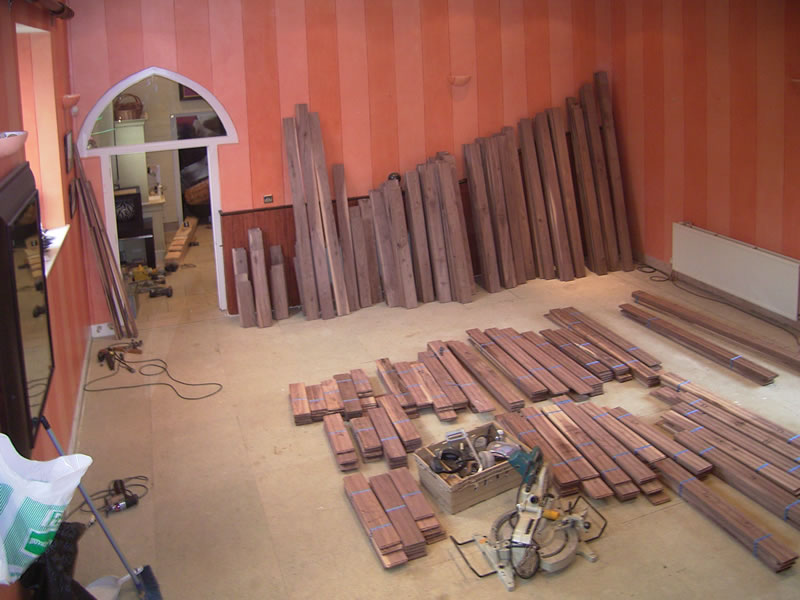 black-american-walnut-planks-laid-out-for-selection-prior-to-laying-the-carfull-choice-of-planks-gives-a-far-superior-quality-to-floors