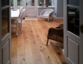 800oak-floor-in-conservatory