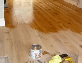 800oiling-oak-floor