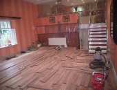 black-american-walnut-flooring-being-laid