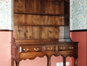 traditional-oak-welsh-dresser