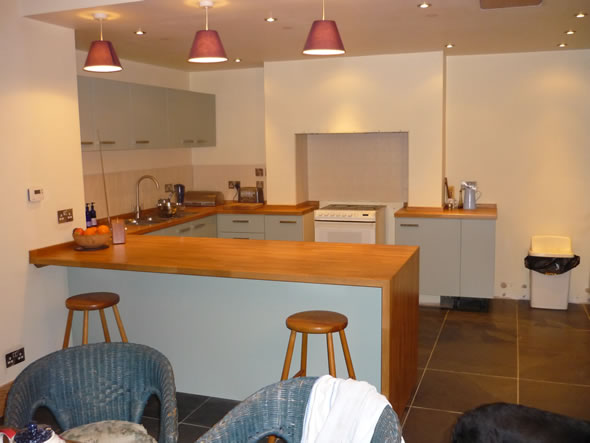 richard-woods-kitchen-045