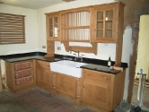 bespoke-oak-kitchen