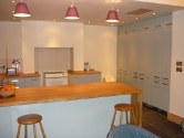 richard-woods-kitchen-046