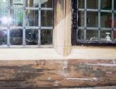 kitchen-window-mullion-detail