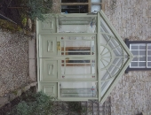 victorian-porch-restored