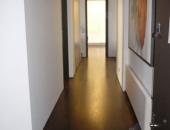 baked-oak-engineer-board-flooring-finished-in-osmo-floor-oil