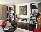 baked-oak-flooring-and-bookcases