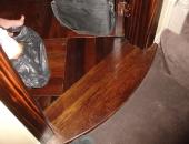 curced-wenge-entrance-step-and-herring-bone-pattern-flooring-with-maccasa-ebony-veneered-architrave
