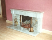 granite-hearth-supplied-to-match-fire-surround-and-laminate-flooring
