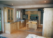 ash-kitchen