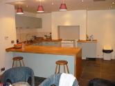 richard-woods-kitchen-045