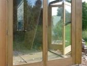 800-oak-frame-bi-fold-doors