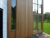 800-oak-framebuilding-side
