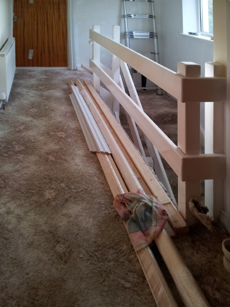 800-2-existing-staircase-before-fitting-new-handrail-and-spindles