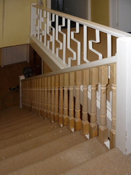 800-new-spindles-in-lower-section