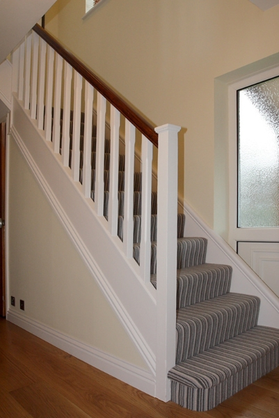 800-stairs-note-the-handrail-string-capping